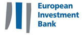 Europese Investment Bank